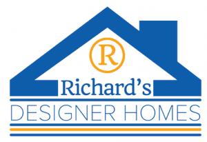 Richards Designer Homes Hervey Bay