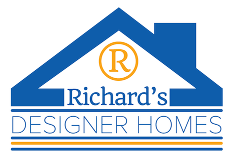 Richards Designer Homes