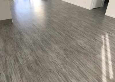 Designer Flooring Riverheads