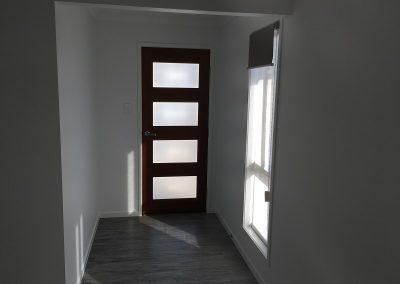 Entry Doors Hervey Bay