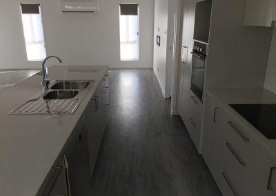 Kitchen Design by Richards Designer Homes