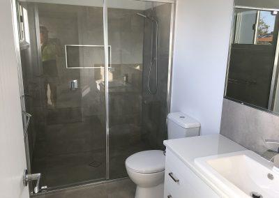 Urangan Builder Bathroom Design