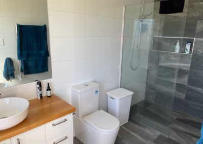 Only the best home builder in Hervey Bay RDH
